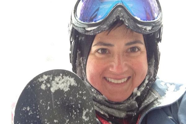 Christa D. Castro MS PA-C