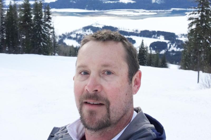 Paul Mikkelson, M.D.