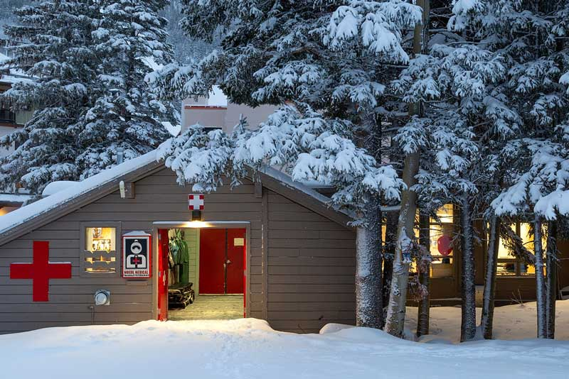 urgent-care-clinic-mogul-medical-taos-ski-valley