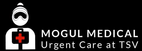 Mogul Medical